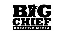 Big Chief Creative Media
